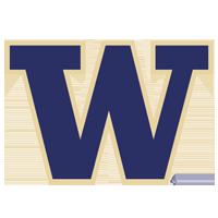 University of Washington Logo.png