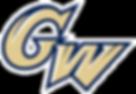 logoGeorge_Washington_Colonials_logo.svg