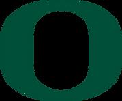 1200px-Oregon_Ducks_logo.svg.png