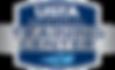 USTAPlayerDevelopment_RTC_4cKO.png