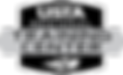 USTAPlayerDevelopment_RTC_bwKO.png