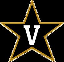 LogoVanderbilt_Commodores.png
