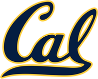 University_of_California_Berkeley_athlet