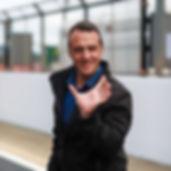 Enzo Pitland 2018.JPG