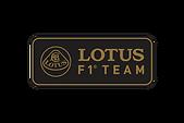 Logo Lotus_F1.png