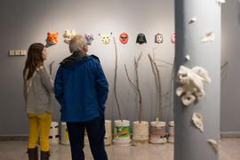 Detalle expo Mano de Obra