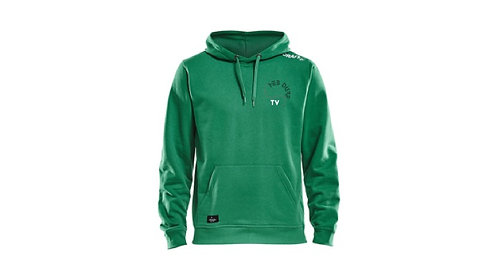 Kids Heb Durf Club Sweater