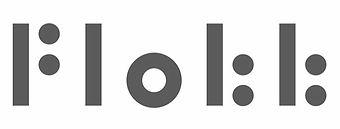 flokk-logo-TCO-1_redigert.jpg