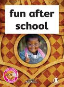 1-Fun-School-Pre-1-CVR.jpg