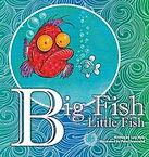 11-bigfish_medium.jpg