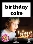 1-Birthday-Pre-1-CVR.jpg