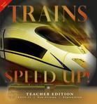 22-TRAINS-TED.jpg