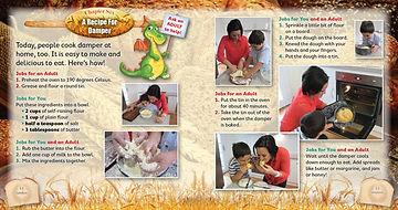 web-Bread1213.jpg