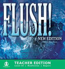 25-FLUSH-TED-CVR_reprint2020.jpg