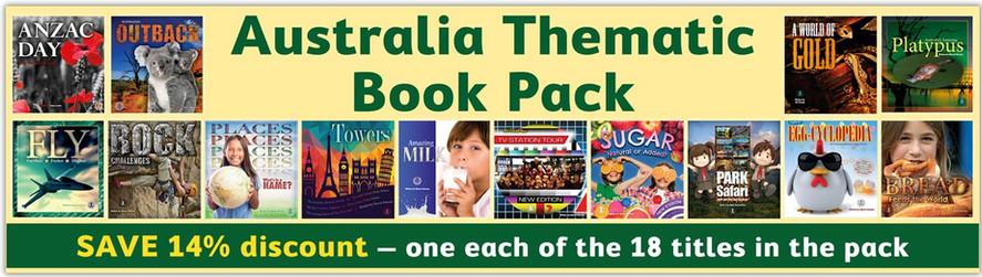 Australian-PACK-banner.jpg