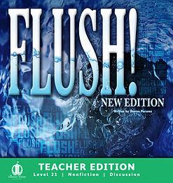 25-Flush-CVR-TED-web.jpg