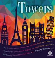 27-Towers-CVR-reprint2019.jpg