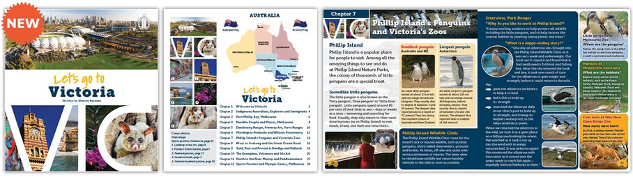 VIC-Titles-for-landing-pages1.jpg