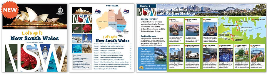 NSW-Titles-for-landing-pages.jpg