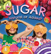 21-SUGAR-COVER-NEW-ED.jpg