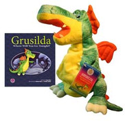 Grusilda-Book-Puppet-sml.jpg