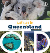 LETS-GO_QLD-web.jpg