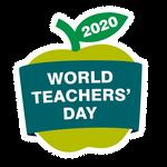 wtd-2020-apple-logo.png