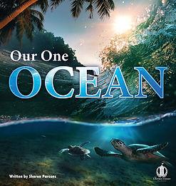 25-OCEAN-CVR-sml.jpg