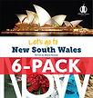 NSW_6-pack.jpg