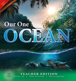 25-OCEAN-OPT_1024x1024.jpg