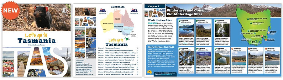 TAS-Titles-for-landing-pages.jpg
