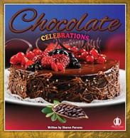 25-Chocolate-CVR-2020_1024x1024.jpg
