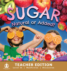 21-SUGAR-COVER-NEW-TED.jpg