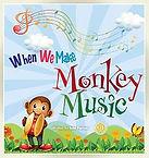 7-MonkeyMusic_medium.jpg