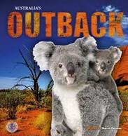20-outback_medium.jpg