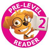 PRE-reader-logo-L2.jpg