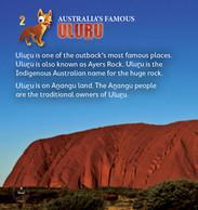 NT_Outback.jpg