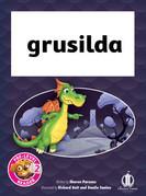2-GRUSILDA_Pre-2-CVR.jpg