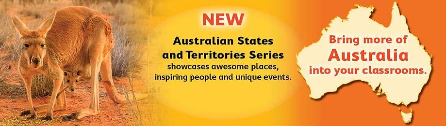 AustStateSeries-BANNER-WEBSITE_Jan21.jpg