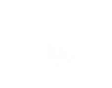 TLT-Australia_LogoWhite.png