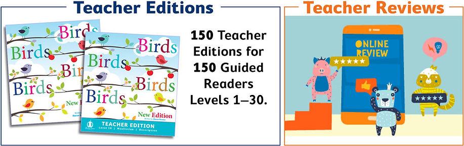 teacher-eds-banner.jpg