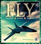 30-fly_medium.jpg