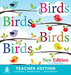 10-BIRDS-TED-CVR_reprint2020-web.jpg