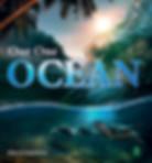 25-OCEAN.jpg