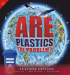 28-PLASTICS-OPT_1024x1024.jpg