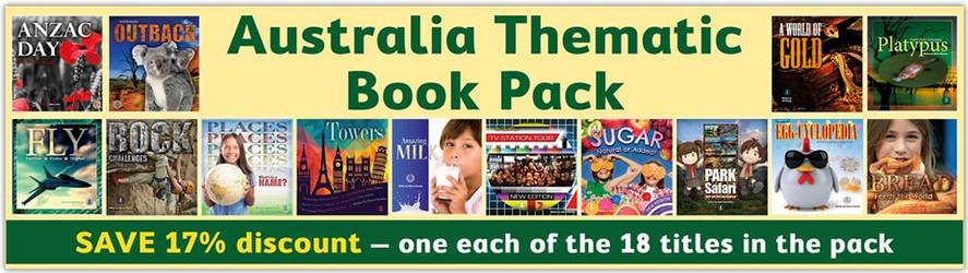 Australian-PACK-banner-17pc.jpg
