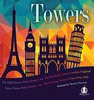 27-Towers.jpg