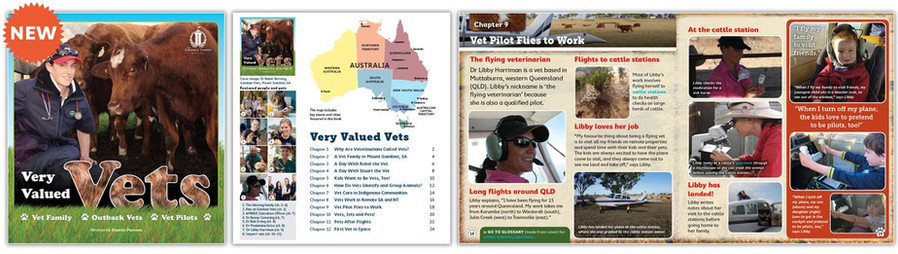 QLD-Titles-for-landing-pages3.jpg
