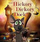 9-HickoryDickory_medium.jpg