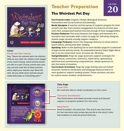 L20Weirdest-Pet-TEDp1.jpg